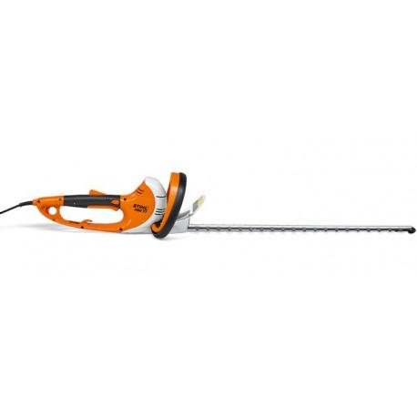 taille-haies électrique Stihl hse 71-600