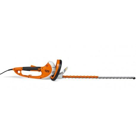 taille-haies électrique Stihl hse 81-600