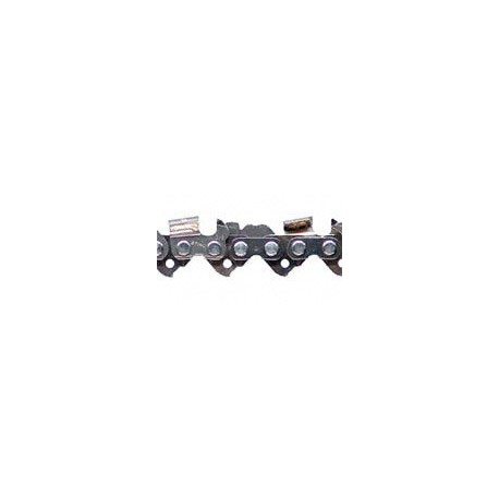Chaine pour tronçonneuse Husqvarna T435 Guide de 35cm