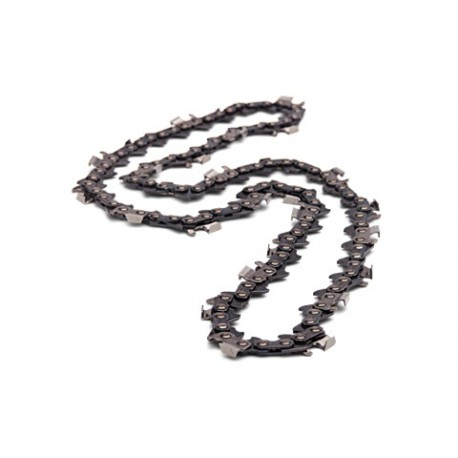 Chaine Husqvarna pour tronçonneuse 450e en guide de 45cm