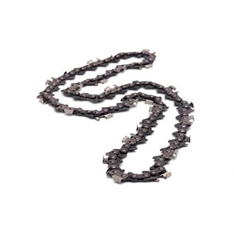 Chaine Husqvarna pour tronçonneuse 435e en guide de 38cm