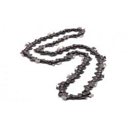 Chaine Husqvarna pour tronçonneuse 440e en guide de 38cm