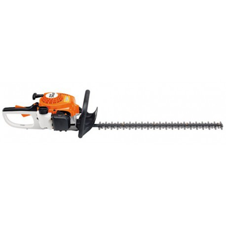 taille-haies Stihl hs 45-600