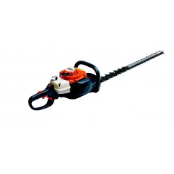 taille-haies Stihl hs 81t-750
