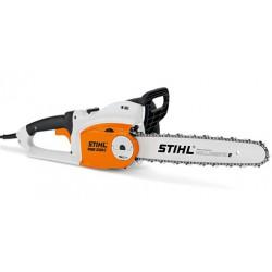 tronçonneuse électrique Stihl mse 230 cbq