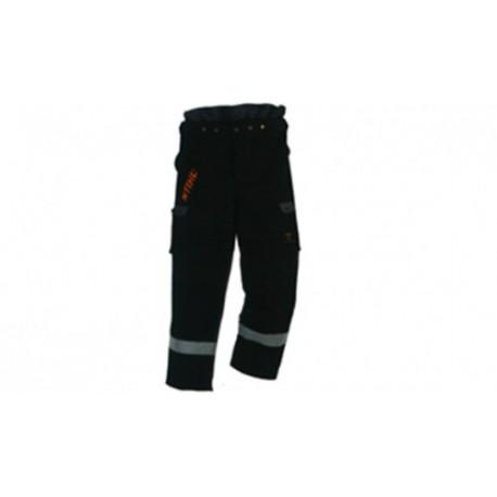 """Pantalon ligne """"débroussaillage"""" STIHL"""