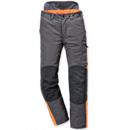 """Pantalon ligne """"DYNAMIC"""" STIHL"""