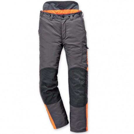 "Pantalon ligne ""DYNAMIC C"" STIHL"