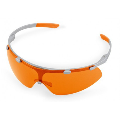 lunettes de protection Super Fit STIHL