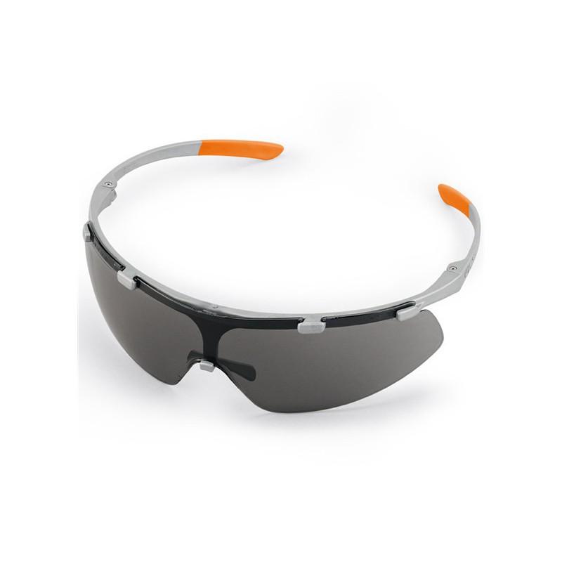 lunettes de protection super fit stihl. Black Bedroom Furniture Sets. Home Design Ideas