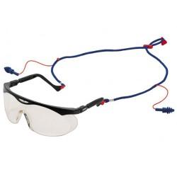 lunettes de protection Skyper STIHL