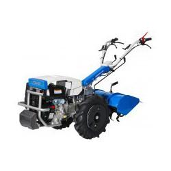 motoculteur STAUB rancher K1050