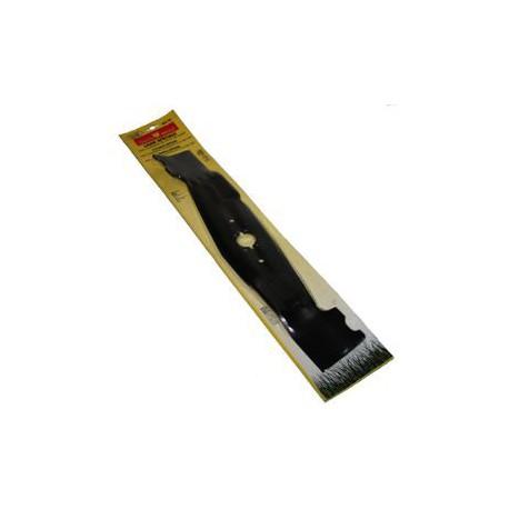 lame pour tondeuses Wolf M53, RM53, RT53K