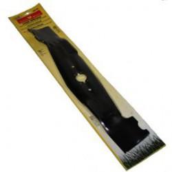lame pour tondeuse Wolf RM41