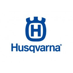 Lame soufflante pour LC48V Husqvarna