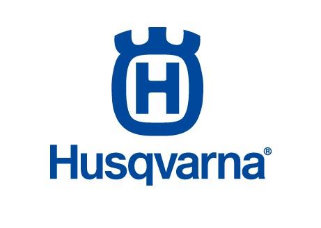 Lame pour tondeuse LC56B Husqvarna