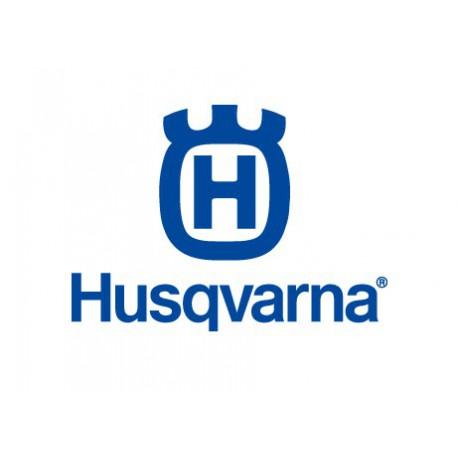 Lame pour tondeuse R150 et R151 Husqvarna