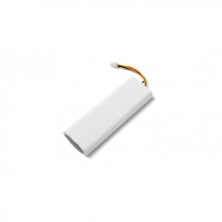 Batterie pour Automower 210AC