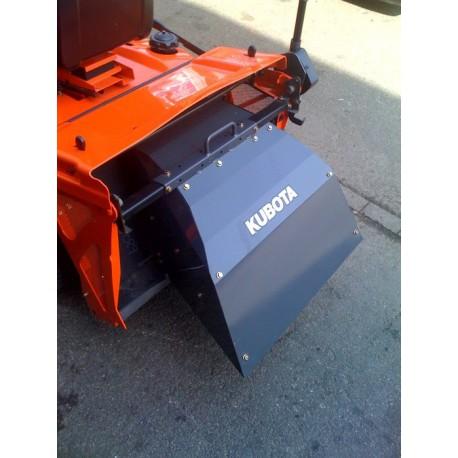 deflecteur pour GR1600