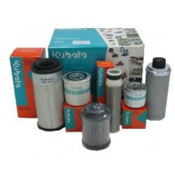 Kit service pour autoportée Kubota GR1600/2100