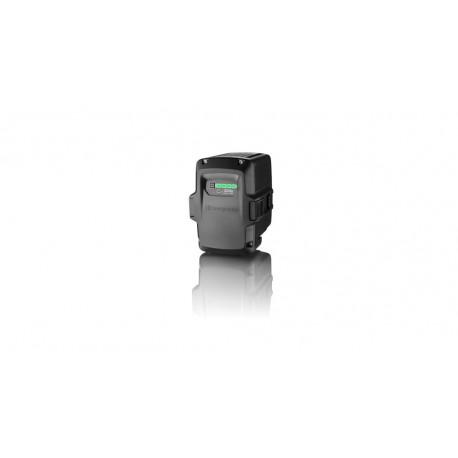 batterie Husqvarna BLI60
