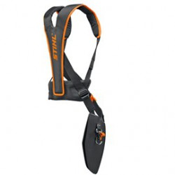 Harnais Universel ADVANCE PLUS STIHL