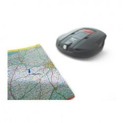 Kit GPS pour Automower 220AC