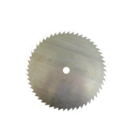 Disque de coupe diam 216mm 48dents ECHO