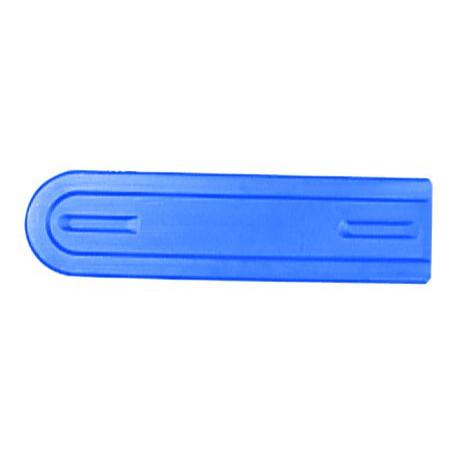 protège guide adaptable 35cm