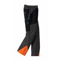 Pantalon Economy Plus STIHL
