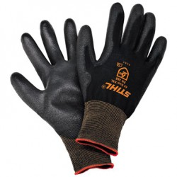 Gants MECHANIC STIHL