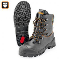Chaussures anti-coupures FUNCTION STIHL