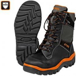 Chaussures anti-coupures RANGER GTX T42