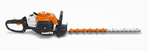 Taille haies Stihl HS82T-600