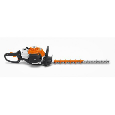 Taille-haies Stihl HS82T-750