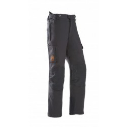 Pantalon Arborist 1SNA noir