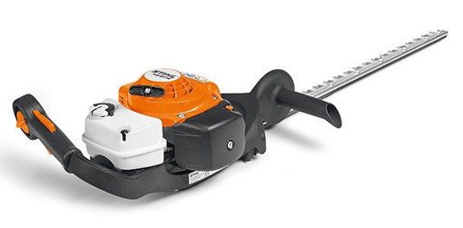 Taille-haies Stihl HS 87T-750