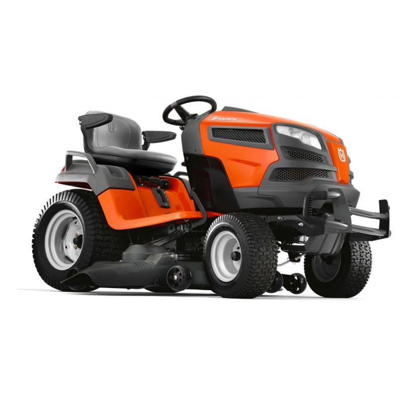 Promo tondeuse autoportee tondeuse autoport e staub rafale l easy motoculture essieu tracteur - Tracteur tondeuse promo solde ...