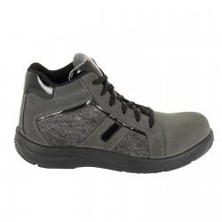 chaussures de sécurité femme S3 KENZA Foxter
