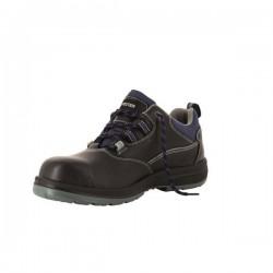 chaussures de sécurité basse S3 mustang Foxter