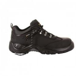 chaussures de sécurité basse S3 shark Foxter