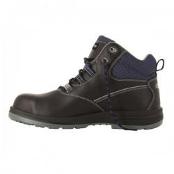 chaussures de sécurité haute S3 mustang Foxter