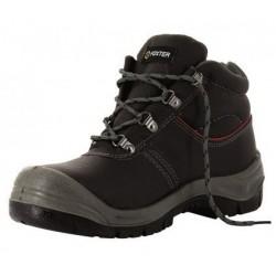 chaussures de sécurité haute S3 chicago Foxter
