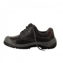 chaussures de sécurité basse S3 chicago Foxter