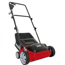 scarificateur électrique MTD SMART 30 VE