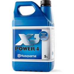 Essence Alkylate 4T XP Power HUSQVARNA