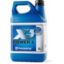 Essence Alkylate 4T XP Power HUSQVARNA