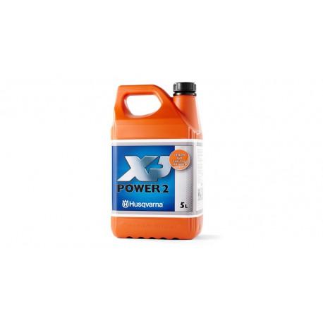 Essence Alkylate 2T XP Power HUSQVARNA