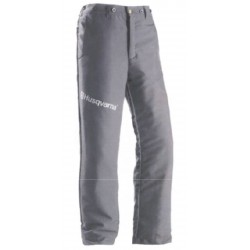 Pantalon Basic Husqvarna
