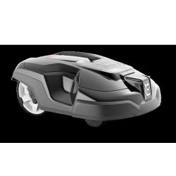 Robot tondeuse Husqvarna automower 315 modèle 2018